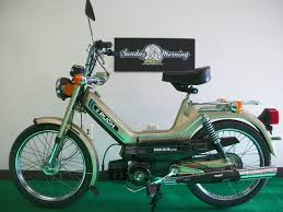 maxi luxe sunday morning motors 1979 maxi ii moped011 1979 maxi ii moped003