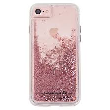 iphone 6 colors rose gold. case-mate iphone 6/6s/7/8 waterfall - rose gold iphone 6 colors t