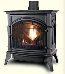 awesome fireplace dealers interior design ideas majestic repair wood burning insert electric gas in majestic fireplace