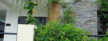 Exterior Wall Cladding Ideas In India