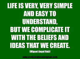 Belief Quotes Magnificent 48 Belief Quotes For SelfImprovement And Success Motivate Amaze