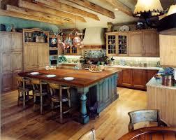 Farmhouse Kitchen Furniture White Cabinets Modern Farmhouse Kitchen Design Old White Kitchen