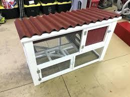 diy rabbit cage rabbit hutch plans free easy rabbit house plans free large diy rabbit cage diy rabbit cage