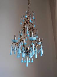 ceiling lights crystal fringe chandelier used bird cages birdcage veil elegant bird cages white birdcage
