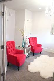 red accent chairs for living room. Red Accent Chair Creative Of For Living Room A Slice Style The Best Deals New Chairs . M