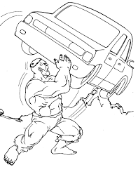 14 best hulk coloring pages superhero coloring pages free printable hulk coloring pages for kids