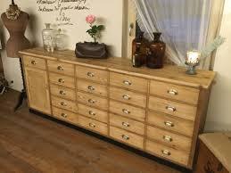 Möbel Zum Verkaufen Wwwlandhousech