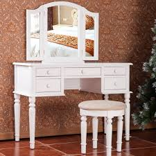 makeup vanity table set with mirror and lights vanity stool black makeup vanity with drawers small bedroom vanity with mirror