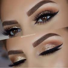 latest eye makeup trends 2016 2