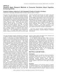 essay english opinion zhangruni