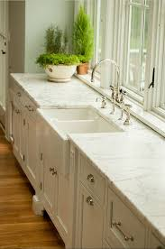 Small Picture Best 10 Best kitchen countertops ideas on Pinterest Best