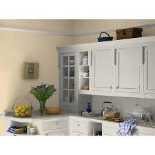 Find Dulux Kitchen Plus Barley Twist Matt Paint 2 5l At