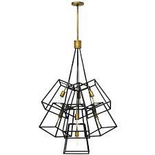 hinkley lighting chandelier top commonplace multi glass pendant chandelier light by lighting kitchen chandeliers socket kit hinkley lighting chandelier