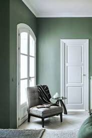 green wall paint green wall paint decor ideas perfectly colors for bedrooms blue color bedroom walls design light green wall paint texture