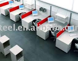 furniture:Beautiful Office Cubicle Design Samples Image Of Office Cubicle  Office Cubicle Design Ideas Beautiful