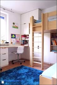 Kids bedroom furniture sets ikea Hawk Ikea Kids Rooms Book Storage Kids Room Bedroom Best Simple Bookshelves For Kids Room Sets Ikea Childrens Bedroom Furniture Uk Umelavinfo Ikea Kids Rooms Book Storage Kids Room Bedroom Best Simple