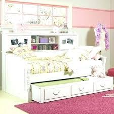american girl bedroom girl doll s bedroom setup trundle bed for princess kids canopy beds twin girls sets