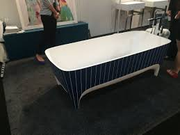 Virtual Bathroom Designer Bathroom Virtual Bathroom Designer Free With Nifty Virtual Room