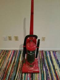 Dirt Devil Quick Light Carpet Washer Elegant Dirt Devil Vacuum Cleaner Camata Website