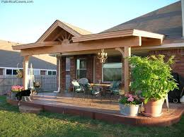 patio covers dallas patio roof covers
