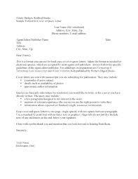 query novel outline template pdf plot letter response screenplay