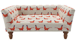 best sofa for dogs. A Plush Sofa Might Not Be Quite What You Had In Mind When Decided To Treat Rover New Place Curl Up, But How Can Resist This Robust Best For Dogs