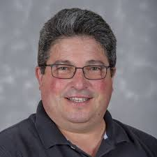 Marc SMITH   Associate Professor   Ph.D. Computer Science   Vassar College,  New York   Department of Computer Science