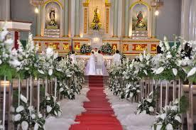 Wedding Centerpieces Northern Ireland