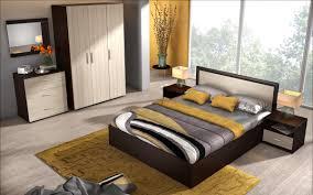 Спален комплект роси включва легло с амортисьорен механизъм и ракла, две нощни легло миряна от спален комплект миряна можете да видите тук: Spalen Komplekt Nadezhda S Bez Vkl Matrak Nadezhda S Venge Astra Mebeli Videnov