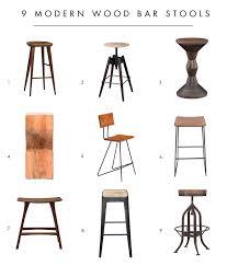 modern wood counter stools. Perfect Stools Modern Wood Barstools 042fdf67b3dc03802c827d7c8a0ea4e8_1000x1000  746187977b6fa3be4f1dbdd2d20077ce_1617x1900 And Modern Wood Counter Stools O