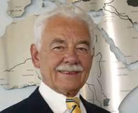 <b>Nikolaus Knauf</b> ist ein Unternehmer mit diplomatischer Mission – als <b>...</b> - portraet_nk_teaser_big_complete