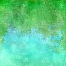 30321833 Light Pastel Green Background Texture Stock Photo