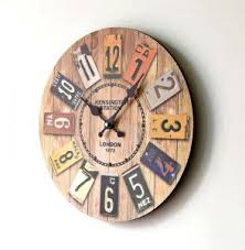 Small Picture Sale on wall clock Buy wall clock Online at best price in Dubai