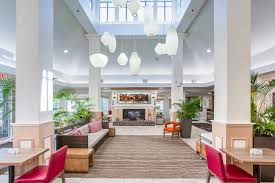 hilton garden inn updated 2019 s hotel reviews orange beach al tripadvisor