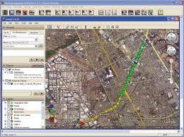 Fleet Management Software Davis Instruments