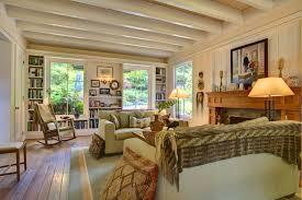 Ways To Arrange Living Room Furniture Ideas For Small Living Room Furniture Arrangement