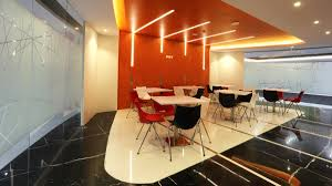 Top Interior Design Firm In Bangkok Anjan Gupta Architects Best Architecture And Interior
