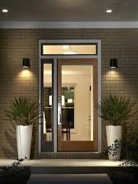 outdoor front porch lighting porch how to awesome front door outside lights best ideas about front