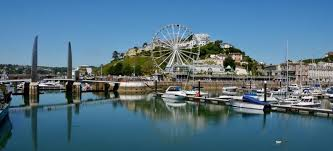 Image result for Torquay