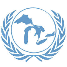 the great lakes invitational conference ociation is dedicated to putting on conferences to expand global understanding in the minds of today s youth