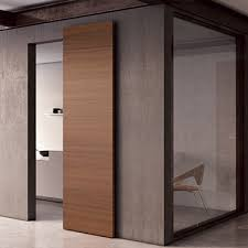 external sliding doors door design