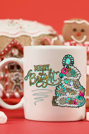 Wholesale coffee mugs with sayings, novelty coffee mugs, coffee mugs for holidays & occasions. Christmas Mugs In Bulk Order Christmas Coffee Mugs Wholesale Wholesale Accessory Market