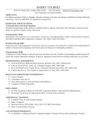 Computer Skills On Resume Impressive 28 Advanced Describe Your Computer Skills Resume Sample Hy A28