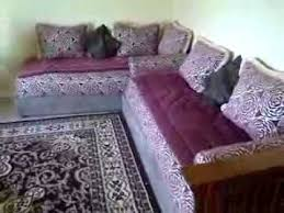 how to build moroccan couch sdader