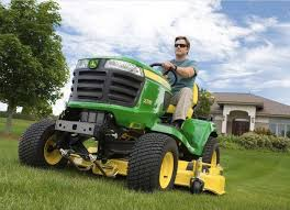 Mowing The Lawn 14 Mistakes Everyone Makes Bob Vila