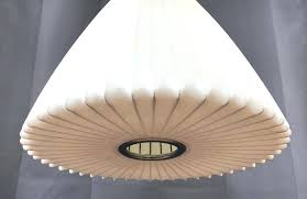 lighting nelson lamp saucer shade bubble with george nelson lamp design george nelson saucer lamp replica