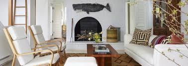 100+ Best Interior Designers on Instagram to Follow (FULL LIST ...