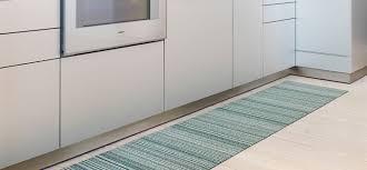 Chilewich : Floor : Indoor/Outdoor Mats : Shag Skinny Stripe ...