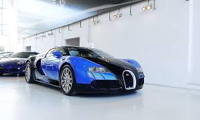 Adhering to the the guiness world record restrictions an unprecedented. Bugatti Veyron Selling In Australia For 2 700 000