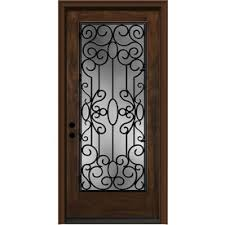 lowes front entry doors13 Nice Images Entry Doors At Lowes Entry Doors At Lowes In Entry